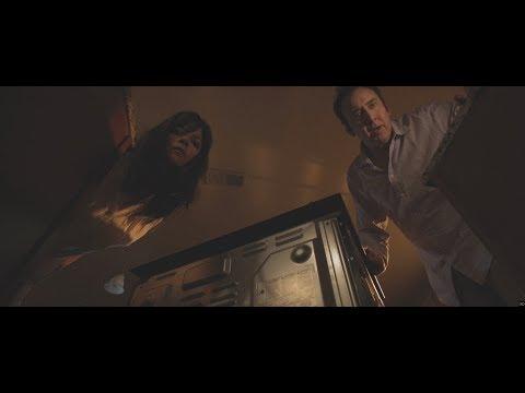 MOM AND DAD (2018) Official Trailer HD Nicolas Cage, Selma Blair