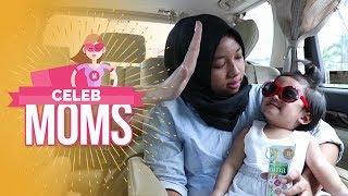 Download Video Celeb Moms: Venna Melinda, Yeayyy... Seru di Mobil - Episode 134 MP3 3GP MP4