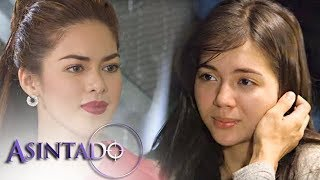 Video Asintado Full Trailer: This January 15 on ABS-CBN! MP3, 3GP, MP4, WEBM, AVI, FLV Januari 2018