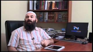 80.) Edhe punaështë farz, jo veq namazi - Hoxhë Bekir Halimi (Sqarime)