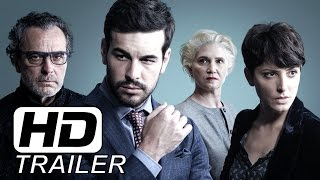 Nonton The Invisible Guest (2017) Official Trailer (HD) Film Subtitle Indonesia Streaming Movie Download