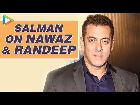 Kick: Salman Khan I Jacqueline Fernandes Exclusive