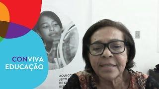 Videoconferência - Gestão Democrática na construção do Plano Municipal de Educação