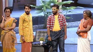 Video #NayikaNayakan l Mintu & Venkadesh in Mazha Peyyunnu Maddalam Kottunnu round I Mazhavil Manorama MP3, 3GP, MP4, WEBM, AVI, FLV Oktober 2018