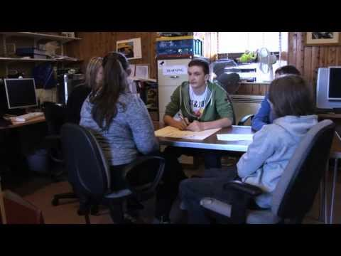 youthTV: Episode 2
