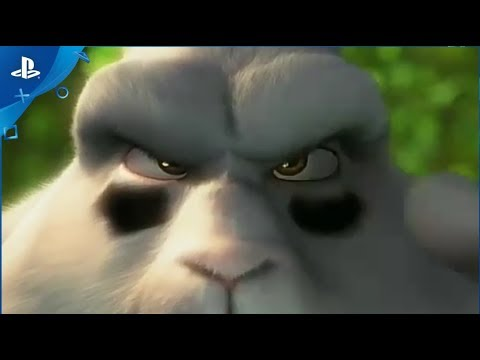 Download Big Chungus 2019 Teaser Trailer Ps4 Youtube To Mp3 Mp4