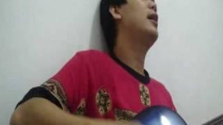 Nonton Singkawang Hakka Oi Chin Cheu Chut Hi Film Subtitle Indonesia Streaming Movie Download