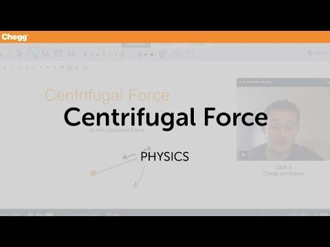 General Physics Help | Chegg.com