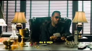 Ne-Yo - She Knows ft. Juicy J (Legendado-Tradução) [OFFICIAL VIDEO]