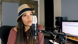 "Video If Camila Cabello's ""Havana"" were a Christian song by Beckah Shae MP3, 3GP, MP4, WEBM, AVI, FLV Maret 2018"