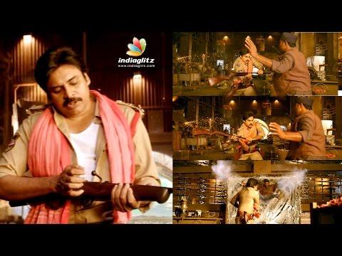 Sardaar-Gabbar-Singh-Trailer