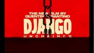 Video Freedom - Django Unchained MP3, 3GP, MP4, WEBM, AVI, FLV November 2018
