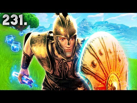 Download Fortnite Daily Best Moments Ep.231 (Fortnite Battle Royale Funny Moments) HD Mp4 3GP Video and MP3