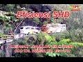 Po efisiensi SHD lewat jalur Extrim Kota wisata BATU full telolet