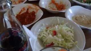 Kfar Tavor Israel  city images : Sahara Restaurant Kfar Tavor Israel