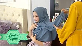 Video So Sweet! Raffi Puji Gigi Ketika Berhijab  - Rumah Mama Amy (29/5) MP3, 3GP, MP4, WEBM, AVI, FLV April 2019