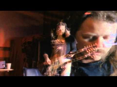 Video Metallica -