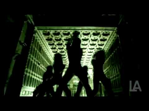 Britney spears Radar (official video)
