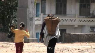 Video Viswema Village in Nagaland MP3, 3GP, MP4, WEBM, AVI, FLV Agustus 2018