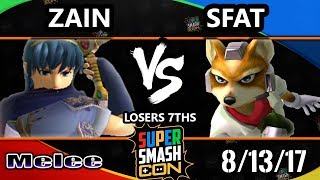 Watch More Matches here: [http://bit.ly/2wz75wX] Live Broadcast By VBootCamp: http://www.twitch.tv/vgbootcamp Subscribe to VGBootCamp's Channel for more Smas...