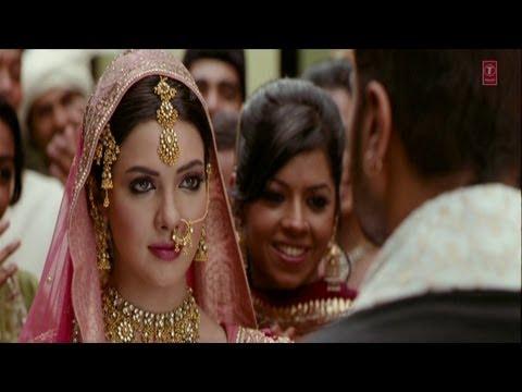 Aafreen Full HD Song Kajraare Movie | Himesh Reshammiya, Mona Laizza