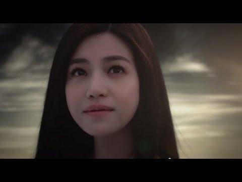 Video of 神魔之塔