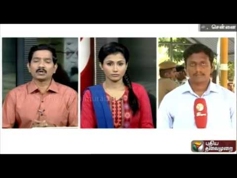 Live-report-ADMK-election-aspirants-counselling-reaches-final-stage