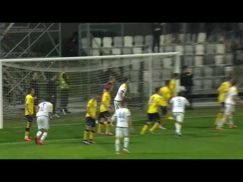 Maribor po enajstmetrovkah do devetega naslova pokalnih prvakov