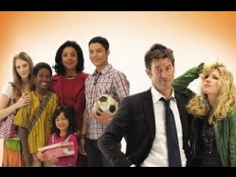Film Francais Une famille en héritage comique