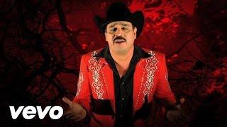 video y letra de NI el diablo te va a querer (audio) por Los Rieleros del Norte