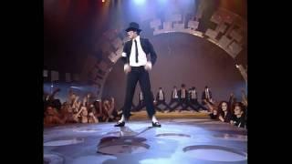 Michael Jackson Dangerous Live 1995 720p HD