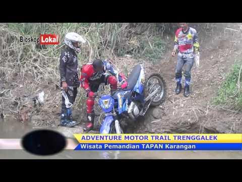Video Adventure Gokil & Kecelakaan Lucu  Motor Trail Trenggalek download in MP3, 3GP, MP4, WEBM, AVI, FLV January 2017
