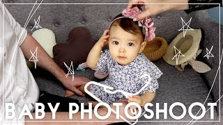 Had some exciting May firsts that I wanted to share with you including attending my first Dior fashion show, my first mother's day, and Ben's first facial! I also tried ice cream with my friend Steven Lim and Aria saw bubbles for the first time in a darling photoshoot!Check out L'Atelier Studio for baby photography: http://www.latelierphotography.com/__▶▶ Watch more of Jen's videos ◀◀MAY FAVORITEShttps://www.youtube.com/watch?v=KMhOmnlO9xI&t=1sELECTRICITY FACIAL?!https://www.youtube.com/watch?v=KOYyn0w0W2M10 SECRETS NOBODY TOLD YOU ABOUT HAVING A BABYhttps://www.youtube.com/watch?v=FtbZ4cmGhC0&t=25s10 TIME-SAVING LIFE HACKShttps://www.youtube.com/watch?v=HExyTG8tpoo__▶▶ COUPON CODES ◀◀ESQIDO Lashes:Click here http://bit.ly/1pILomn and use code HUGS for 10% off!Sigma Brushes: Click here http://bit.ly/tYs9c4 and use code FRMHEADTOTOE to get 15% off your entire order!__▶▶ FOLLOW JEN ◀◀My Blog: http://www.frmheadtotoe.com Instagram: http://instagram.com/frmheadtotoeFacebook: http://facebook.com/frmheadtotoeTwitter: http://twitter.com/frmheadtotoe Snapchat: frmheadtotoeSubscribe to my 2nd channel! http://youtube.com/frmjen__Disclaimer: This video is not sponsored by any of the companies mentioned. Some of the links above are affiliate links. Thanks for your love & support! :)
