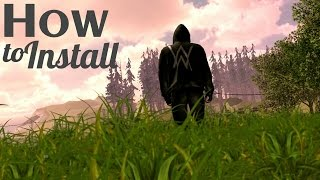 How to install CR V2 . * _ INSTALL MOD DOWNLOAD* _OPEN FOLDER ROCKSTARGAMES.GTASA ,MOVED COM.ROCKSTARGAMES.GTASA TO  ANDROID / DATA / HERE* _ OPEN FOLDER TEXDB(pindhkan ke com.rockstargames.gtasa), MOVED texdb TO INSTALL ANDROID / DATA / COM.ROCKSTARBLABLA / FILE / HERE*_Game doesnt working???, Rename file in gta3, txd and mobile with your gpuExample :gta3.(Your GPU).datgta3. ........ .tmbgta3. ........ .tocdxt : adrenopvr :powervretc :mali*_Game still crash : delete folder mobile on texdb