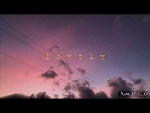 Lovely || 1 hour || Filip vs Albina cover (The Voice Croatia)