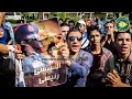 شعب مصر