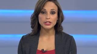 Esta foi a quinta alta seguida e o maior valor em quatro anos. Ver episodio: http://tvbrasil.ebc.com.br/reporterbrasil/bloco/dolar-fecha-em-r-230 Ir para o s...