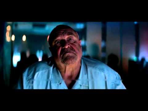 """The Position of Fuck You"" John Goodman's speech from The Gambler"