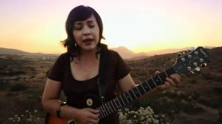 Carla Morrison - Compartir [VIDEO OFICIAL] - YouTube