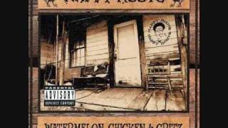 Nappy Roots - Blowing Tress