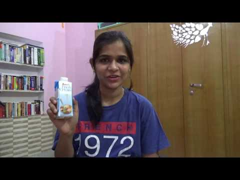 Amul Fresh Cream Review In Hindi