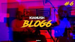 Video KIANUSH - Instinkt Blog Nr 6 - Bang den Trend (FOLGE 4) MP3, 3GP, MP4, WEBM, AVI, FLV Februari 2017