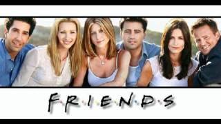 Video YouTube   friends song MP3, 3GP, MP4, WEBM, AVI, FLV Juli 2018