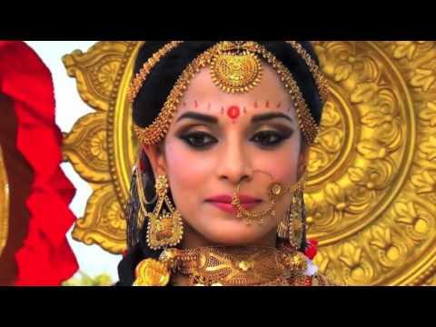 Download mahabharata bangla Krishna star jalsha HD Mp4 3GP Video and MP3