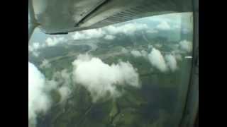 Taree Australia  city photos : Tandem Skydive at Taree Australia
