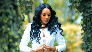 Video Mahlet Gebregiorgis - Na | ና - New Ethiopian Tigrigna Music 2018 (Official Video) MP3, 3GP, MP4, WEBM, AVI, FLV Desember 2018
