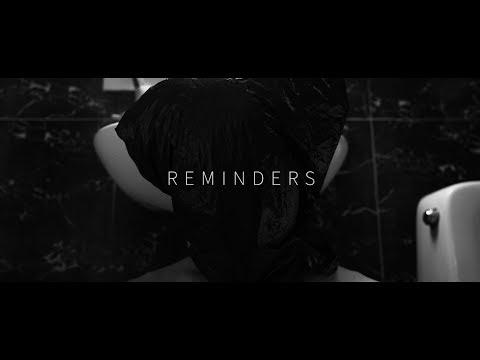 rené - REMINDERS