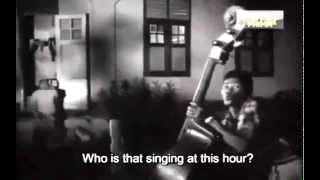 Video Antara Dua Darjat (1960).engsub.578x360 MP3, 3GP, MP4, WEBM, AVI, FLV Maret 2018
