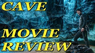 Nonton Cave  2016  Movie Review   Worst Movie Ending Ever    Film Subtitle Indonesia Streaming Movie Download