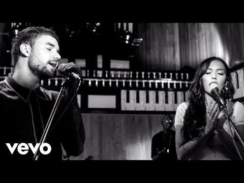 Jonas Blue - Polaroid ft. Liam Payne, Lennon Stella (Acoustic Video)